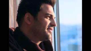 getlinkyoutube.com-حسام الرسام | Hossam El Rasam -  موال يا هلي