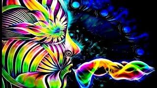 getlinkyoutube.com-EQUINOX - GOA DREAM MiX 2013 PSY TRANCE