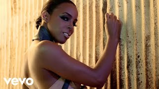 Kelly Rowland - Ice (ft. lil wayne)