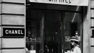 getlinkyoutube.com-Coco Chanel:  una mujer que inspira.