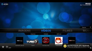 getlinkyoutube.com-ADDONS Adultos como instalar ADD-ONS ADULTOS