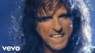 getlinkyoutube.com-Alice Cooper - Poison