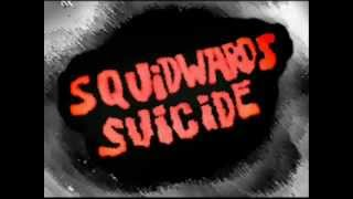getlinkyoutube.com-EL SUICIDIO DE CALAMARDO (ORIGINAL)