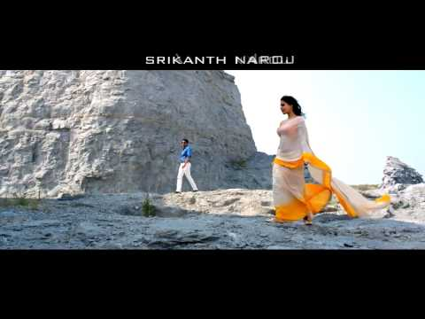 Auto Nagar Surya Movie Release Promo