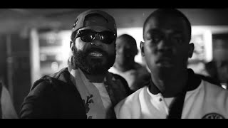 Jim Jones - Still Repping Time (ft. Rowdy Rebel)