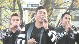 getlinkyoutube.com-Edwin Luna y La Trakalosa de Monterrey - Supiste hacerme mal en vivo