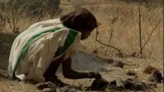 getlinkyoutube.com-The Spielberg Jewish Film Archive - Tekatai
