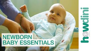 How-to-Prepare-For-a-Baby-Newborn-Baby-Essentials width=