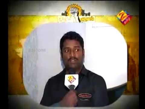 Z Tamil TV 02