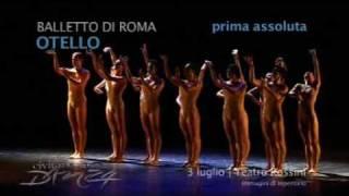 getlinkyoutube.com-Civitanova Danza '09