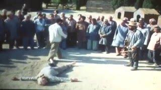 getlinkyoutube.com-Köpək film 1994 (Kopek film)
