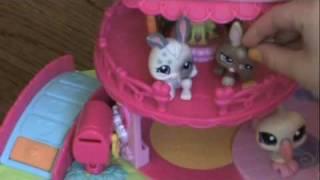 getlinkyoutube.com-littlest pet shop  house troubles part 1