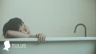 TULUS - Monokrom (Official Music Video)