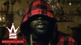 Trae Tha Truth - Been Here Too Long