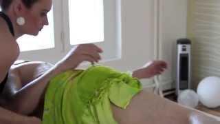 getlinkyoutube.com-Lomi Lomi Nui Massage