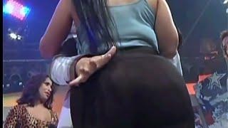 getlinkyoutube.com-Presentadoras dominicanas en reportaje sobre acoso TV Latina