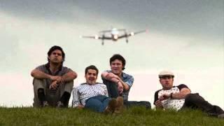 getlinkyoutube.com-La Ultima Bala - Yuri Buenaventura - Pablo Escobar (El Patron Del Mal) HQ Complete Music