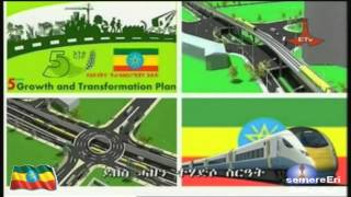 getlinkyoutube.com-ethiopian eritrean tigray music new 2014
