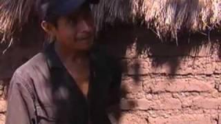 getlinkyoutube.com-LOS MAS POBRES DE MEXICO segunda parte