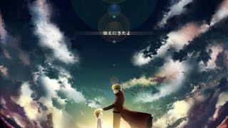 getlinkyoutube.com-Naruto「AMV」- Runnin ᴴᴰ