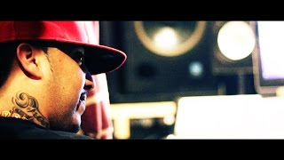 French Montana - CokeBoys #3 Mixtape Trailer