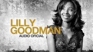 getlinkyoutube.com-1 hora de música con Lilly Goodman - Mejores Exitos [Audio Oficial]