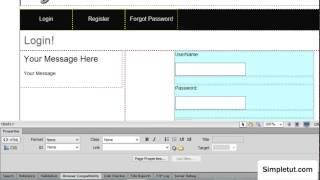 getlinkyoutube.com-How to build a User Registration System - Registration, Login, Email Password, Update, Admin Backend