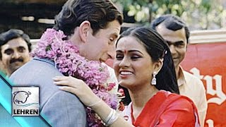 getlinkyoutube.com-Padmini Kolhapure's Controversial LIP LOCKS