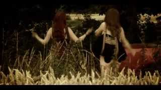 getlinkyoutube.com-Pete Lincoln - Drive (Official Video) HD