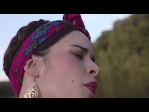 Marinero Wawani de Monsieur Perine Letra y Video