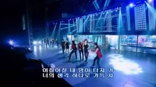 getlinkyoutube.com-[DVD/Full] SUPER SHOW 5 in SEOUL - SUPER JUNIOR {Part1/2}