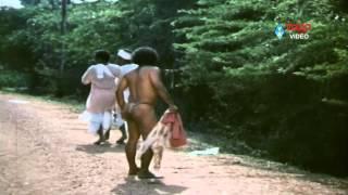 getlinkyoutube.com-Chandra Mohan In komanam