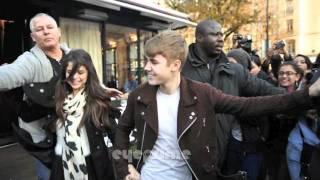 getlinkyoutube.com-Justin Bieber & Selena Gomez(Jelena)_Let Me Love You