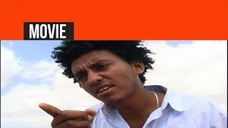 Ghirmay Ghebreab - Dro Meria |  New Eritrean Movie 2016