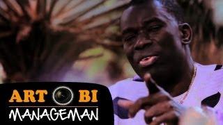 getlinkyoutube.com-Assane Ndiaye Soubaly (Baliya) - Art-Bi Manageman