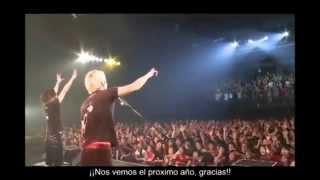 getlinkyoutube.com-one ok rock tour sub español HD