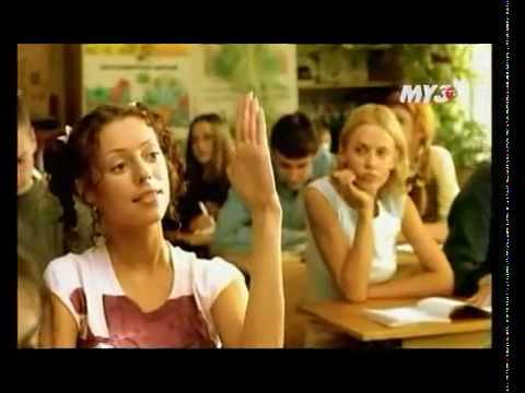 любовные истории школа школа я скучаю mp3: