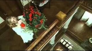 getlinkyoutube.com-The Omen (2006) International Trailer