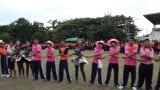 getlinkyoutube.com-สามัคคีชุมนุม กีฬาสีขาณุวิทยา 2555 BSLvideo