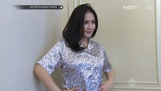 getlinkyoutube.com-Pemotretan clothing line Nagita Slavina