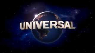 getlinkyoutube.com-Universal Studios Intro Blender - Cycles - with DOWNLOAD