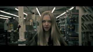 """getlinkyoutube.com-Trailer """"Las reglas del boxeador"""" - Harry Styles"""