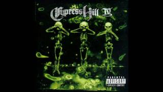 getlinkyoutube.com-Cypress Hill - Tequila Sunrise