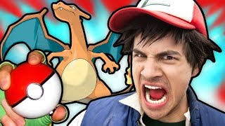 getlinkyoutube.com-POKEMON IN REAL LIFE 5!