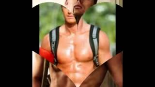 getlinkyoutube.com-shirtless celebs