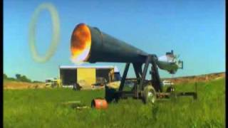 getlinkyoutube.com-Giant Vortex Cannon