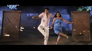 getlinkyoutube.com-Kayisan Khiyawalu कईसन खियवलू जड़ी बूटी - Hukumat - Kallu Ji - Bhojpuri Hot Songs 2015