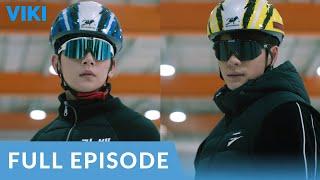 Short (쇼트) - Full Episode 1 [Eng Subs] | Korean Drama