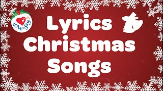Download video: Santa He Has a Red Red Coat | Kids Christmas Song ...