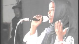 getlinkyoutube.com-الدورة المدرسية 21 مشاركة ولاية النيل الأبيض